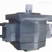 上海DLB-B100,DLB-B125,DLB-B160齿轮泵