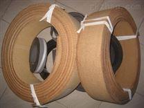 无石棉编织型刹车带