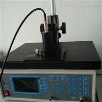 双极板四探针电阻测试仪