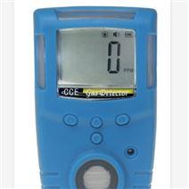便携式泵吸乙炔检测仪HC011-GC210-C2H2