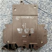 翊霈供应RPH PT1010