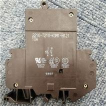 翊霈供应供应SCS38-100EU-F