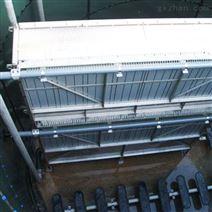 黑龙江哈尔滨一体化设备循环膜生物反应器