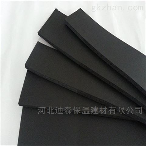 B2级橡塑板厂家售价_厂家