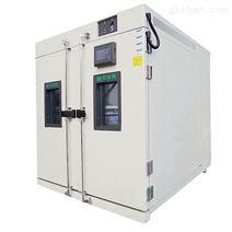 高低温交变湿热试验箱湿控房定制