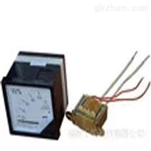 LY-5可控硅主电路负载电流监测装置