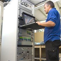有組織排放VOC在線監測系統廠家
