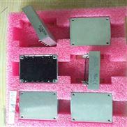 进口直流电源模块CHB50-12S12  CHB50-24S12