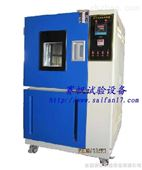 换气老化试验机/高温老化箱