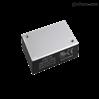 CINCON电源CQB100W-110S48  CQB100W-110S28