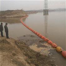 水电站拦污排 方形浮块生产厂家