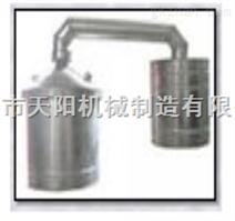 生料酿酒机|生料酿酒设备|酿酒技术