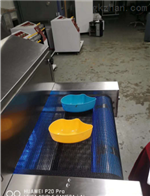 上海流水线纸制品消毒杀菌机大量库存