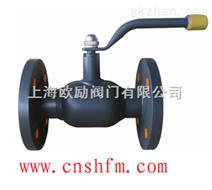 北京供应全焊接球阀,北京阀门价格,北京阀门厂家