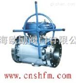 上海供应高压阀门,高压球阀,上海阀门价格