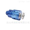 MJ730韩国代表处MULTIS HYDRO旋转接头厂家批发