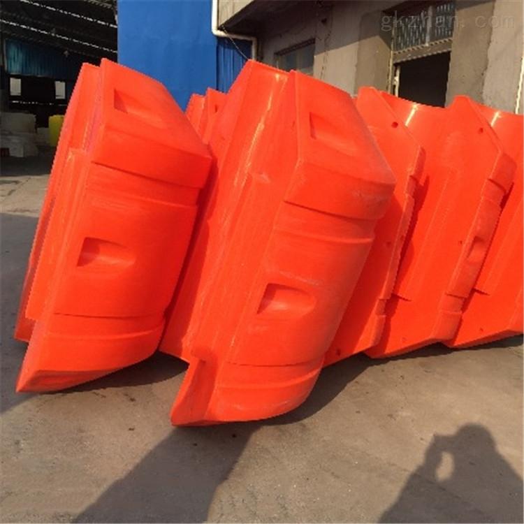 扬州输送管道浮子 电站拦污浮筒