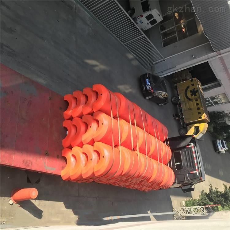浅海抽沙浮筒 管道生产厂家