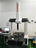 CROMA 686三坐标测量仪