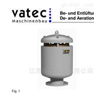 优势供应德国进口传感器Sartorius
