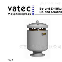 優勢供應德國進口傳感器Sartorius