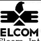 优势供应进口elcom插头