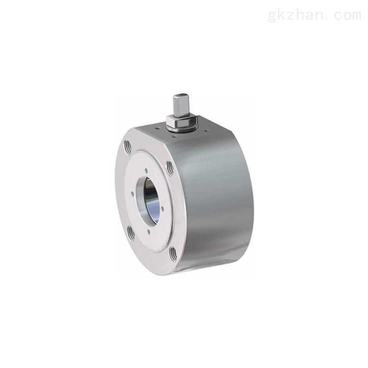 赫尔纳-供应OMAL气动执行器