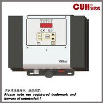 SDVC31-U (10A) 数字调频振动送料控制器