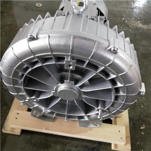 真空吸料高压风机|物料输送旋涡风机多少钱