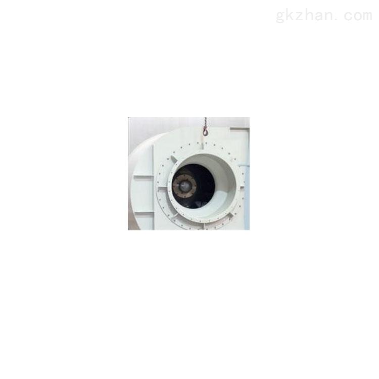 赫尔纳-供应Micontrol控制器