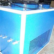 自来水循环降温机 循环制冷机