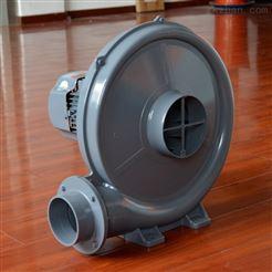 CX-100A燃烧器助燃1.5KW中压风机