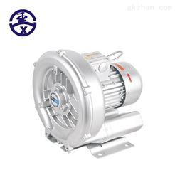 单相220V照明电源高压风机