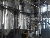 供应中科集团绿色环保型酿酒配套成套设备