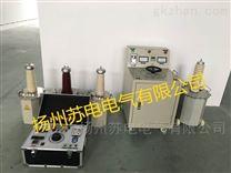 无纺熔喷布高压静电发生器