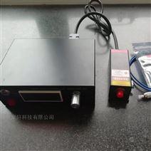 785nm 单模光纤耦合激光器