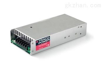 进口AC-DC开关电源TXM150-112 TXM150-115