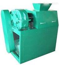鄭州起騰DZJ型對輥擠壓式造粒機