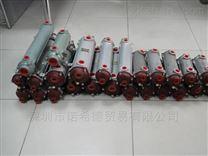 BOWMAN热交换器、BOWMAN冷却器