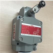 AZBIL防爆型开关: VCX-7001-P四川经销商