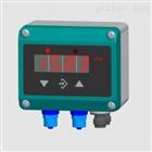 STL50Ex-1-1R-5-00希而科优势供应 martens  STL50Ex系温控器