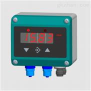 希而科优势供ABB控制器CM15系列低价售