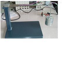等强度梁实验装置 型号:ZX32/BZ8002