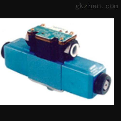 原装品VICKERS电磁换向阀,有部分库存