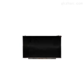 NV156FHM-N42京东方工业液晶屏