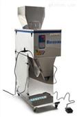 大容量灌装机、茶叶颗粒称重分装机