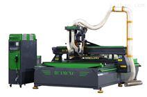 廣東比卡姆激光切割機,專業生產廠家