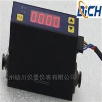 mf4008工業氣體質量流量計代理
