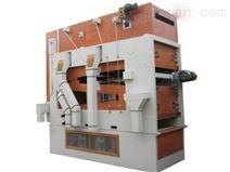 5HXG-15玉米烘干机