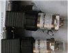 HDA 7446-A-400-000Hydac HDA 74压力变送器希而科原装进口